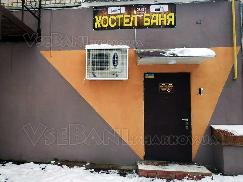 Квартира в баварии цены дубай аренда квартир и комнат от собственника